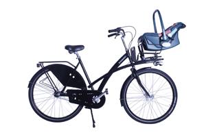rafael arc ngel alvarez fahrradgesch ft rad21. Black Bedroom Furniture Sets. Home Design Ideas